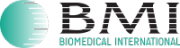 http://www.bmibiomedical.it/