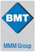 http://www.bmt.cz/