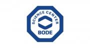 http://www.bode-chemie.com/