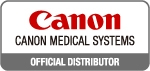 https://eu.medical.canon