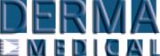 http://www.dermamedicalsystems.com/