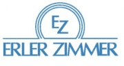 http://www.erler-zimmer.de/