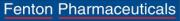 http://www.fentonpharmaceuticals.com/