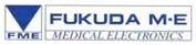 http://www.fukuda-me.co.jp/