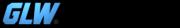 http://www.glw-storingsystems.de/