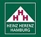 http://www.herenz.de/