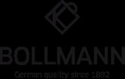 http://www.karl-bollmann.de/en/home.html