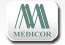 http://www.medicor.hu/homepage/index.php?lang=en