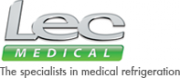http://lec-medical.co.uk/