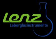http://www.lenz-laborglas.de/