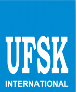http://www.ufsk.com/