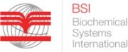 http://www.biosys.it/