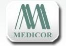 http://www.medicor.hu/homepage/pdf/KLA.pdf