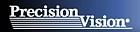 http://www.precision-vision.com/