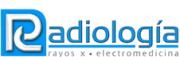 http://www.radiologia-sa.com/