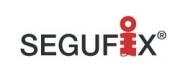 http://www.segufix.de/