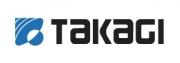 http://www.takagieurope.com/