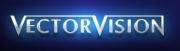 http://www.vectorvision.com/