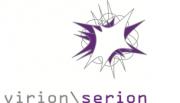 http://www.virion-serion.de/