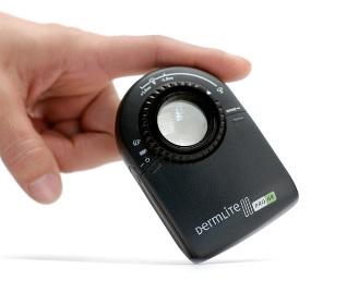 DermLite II Pro HR