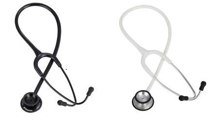 Stetoskoop duplex® 2.0