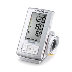 MICROLIFE Vererõhuaparaat täisautomaatne Microlife BPA6 PC