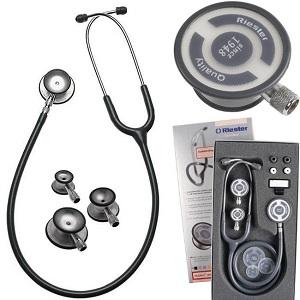 Stetoskoop tristar®